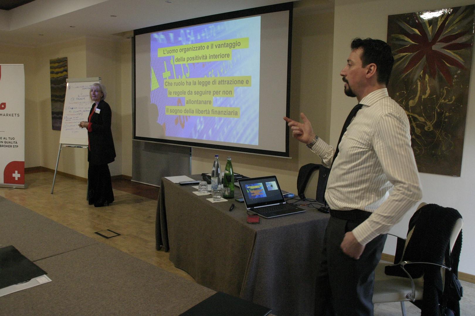 Italy_seminar_11