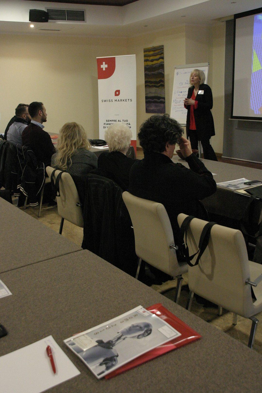 Italy_seminar_12