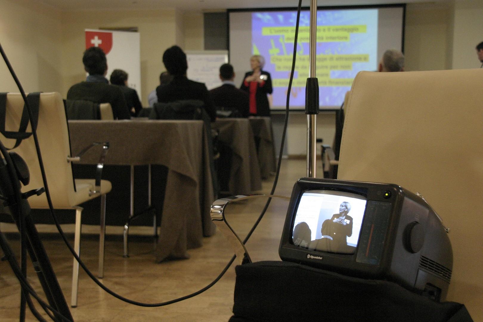 Italy_seminar_13