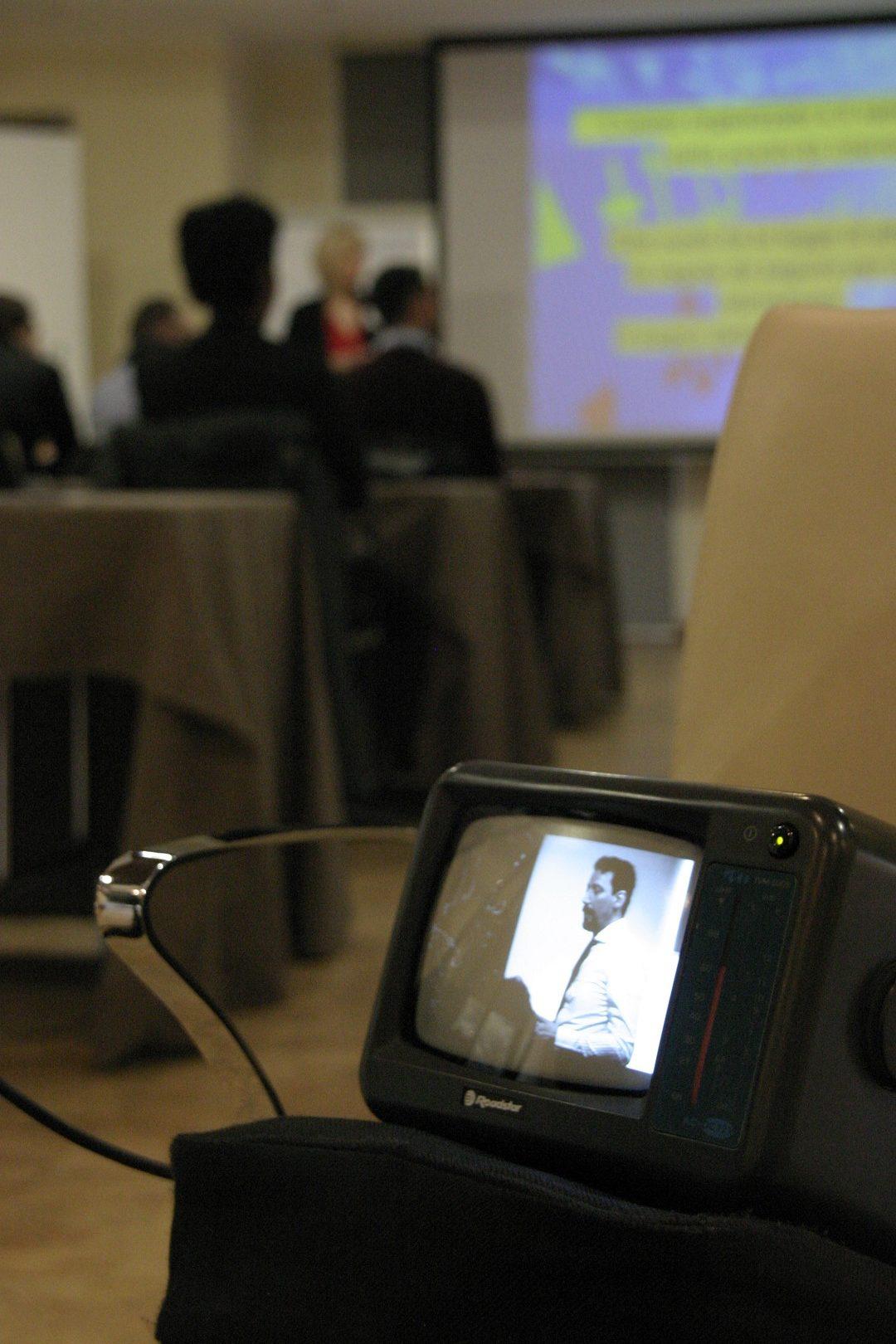 Italy_seminar_14