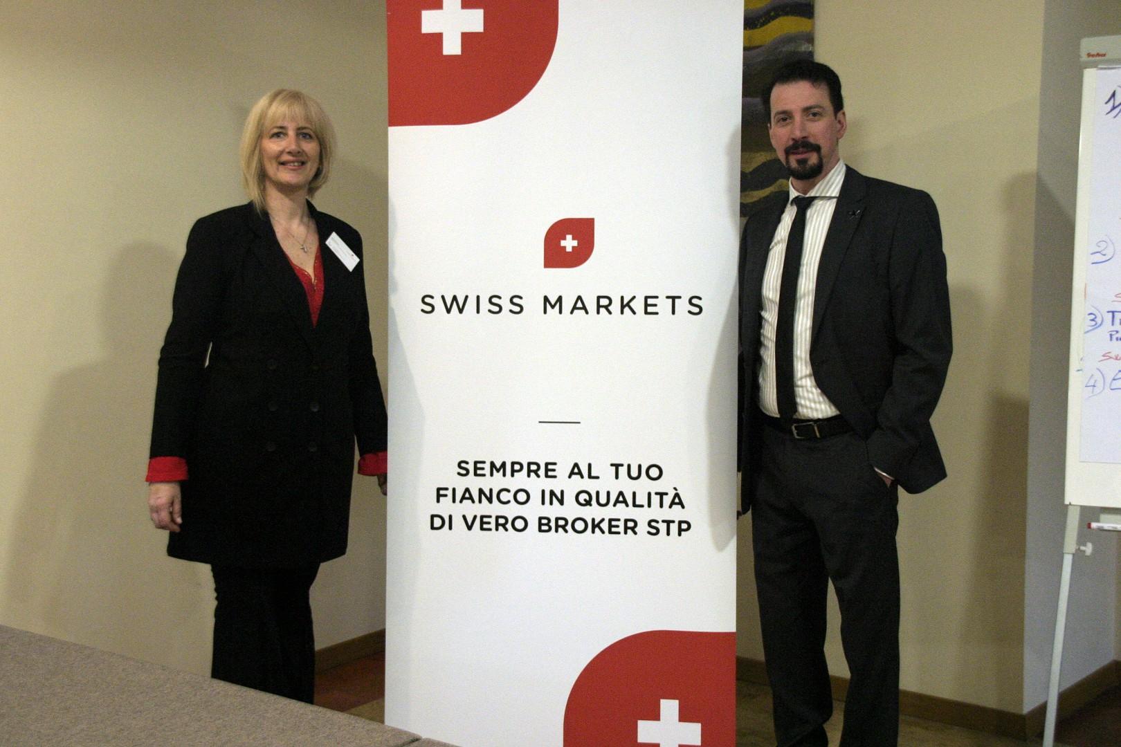 Italy_seminar_2