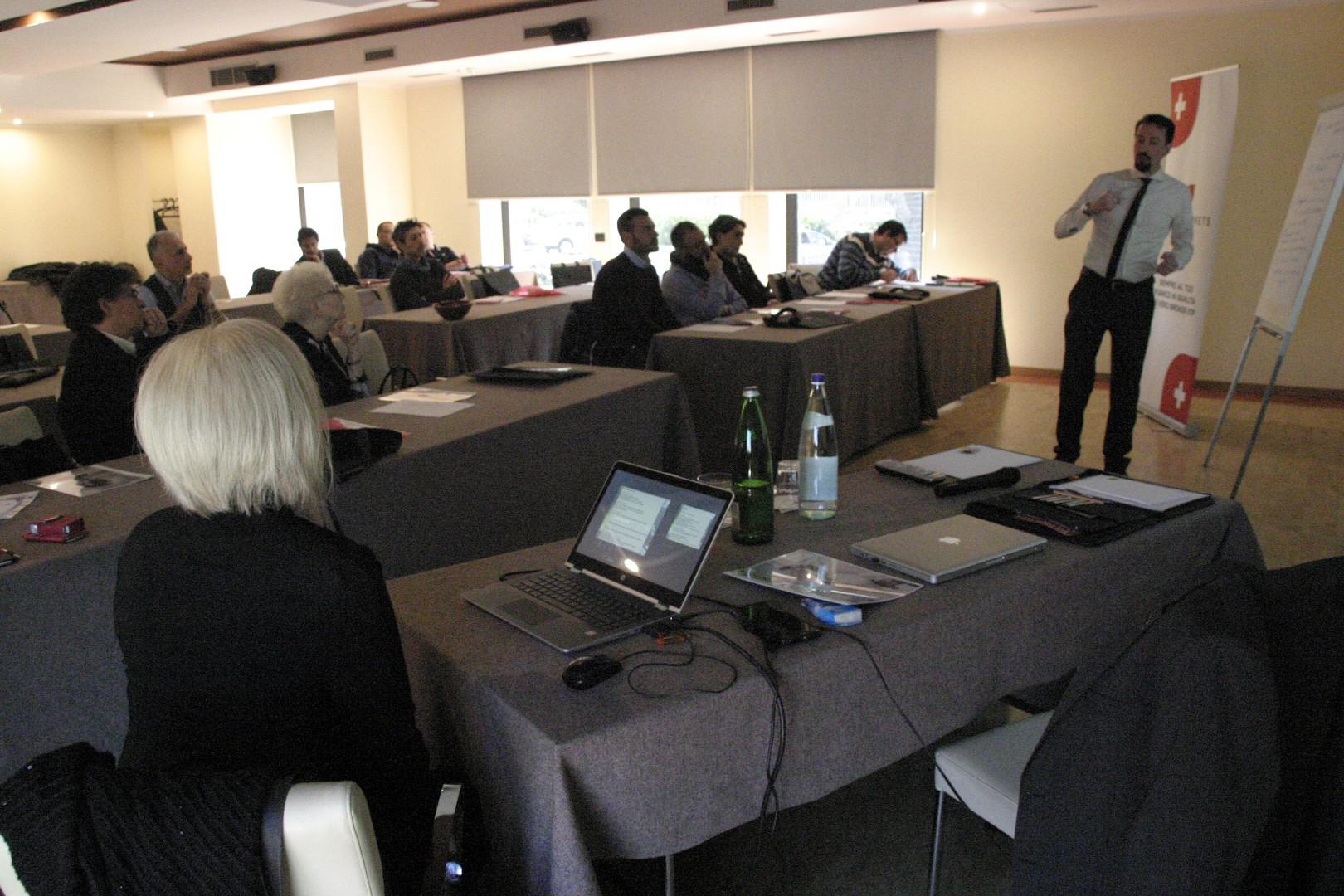 Italy_seminar_21