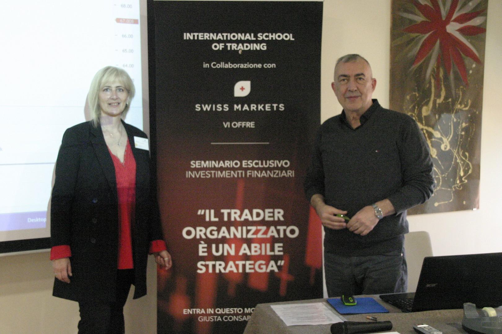 Italy_seminar_23