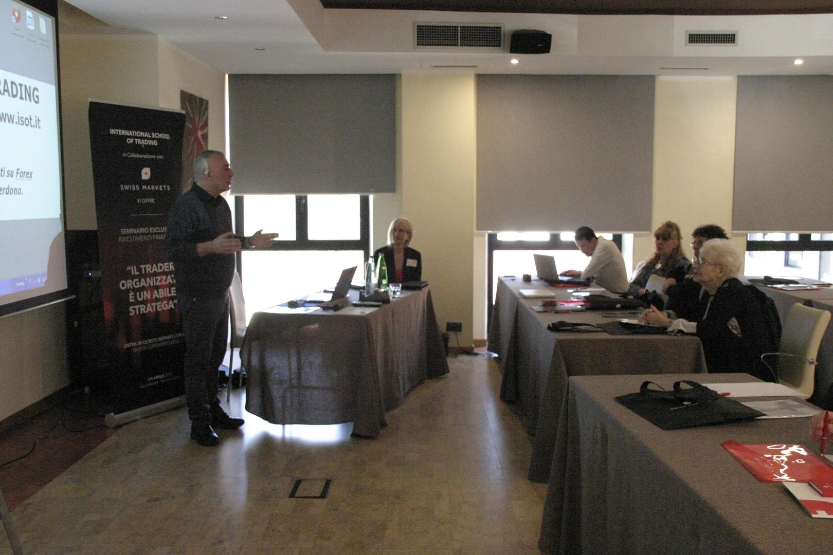 Italy_seminar_26