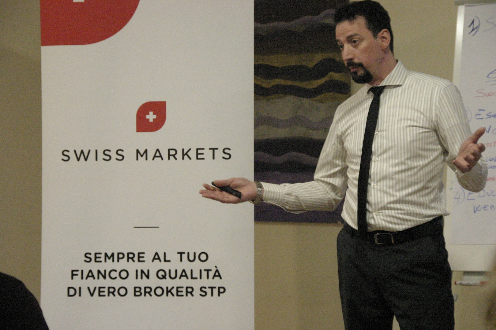 Italy_seminar_3