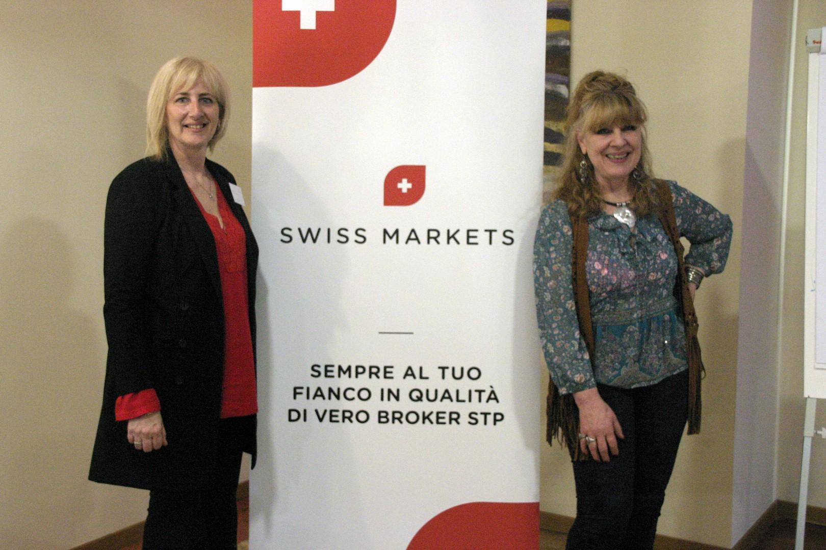 Italy_seminar_30