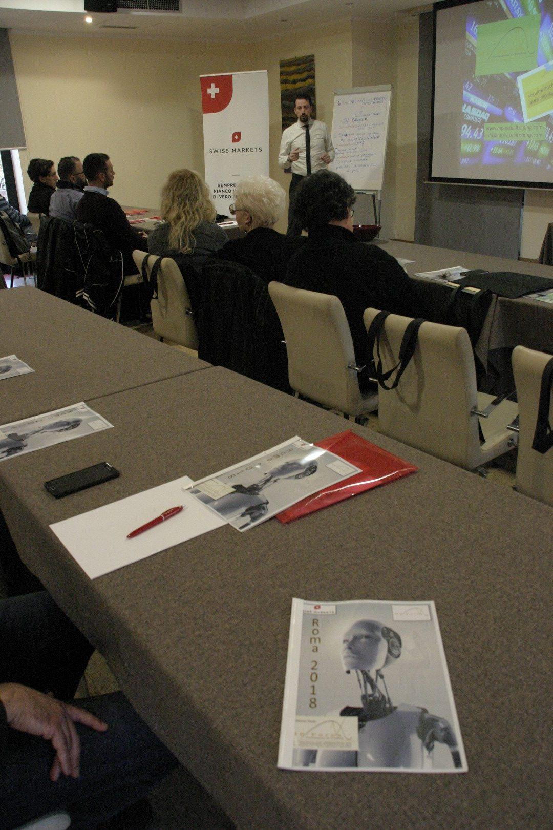 Italy_seminar_7