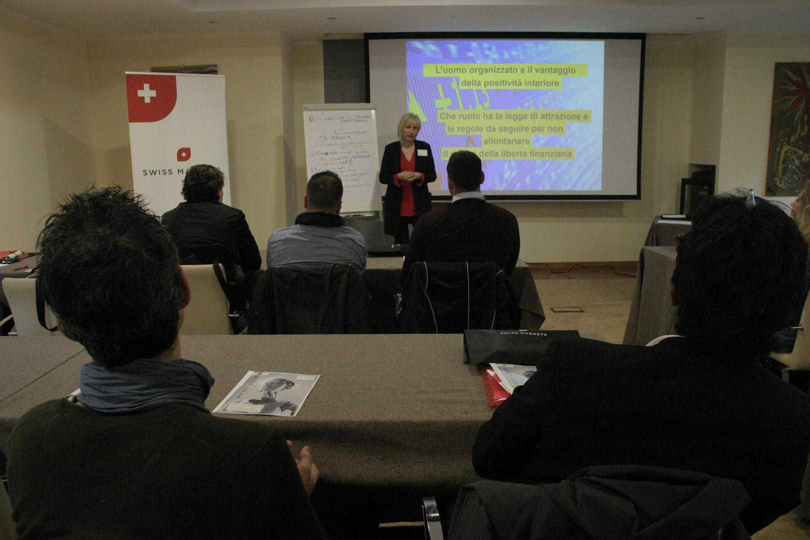 Italy_seminar_8