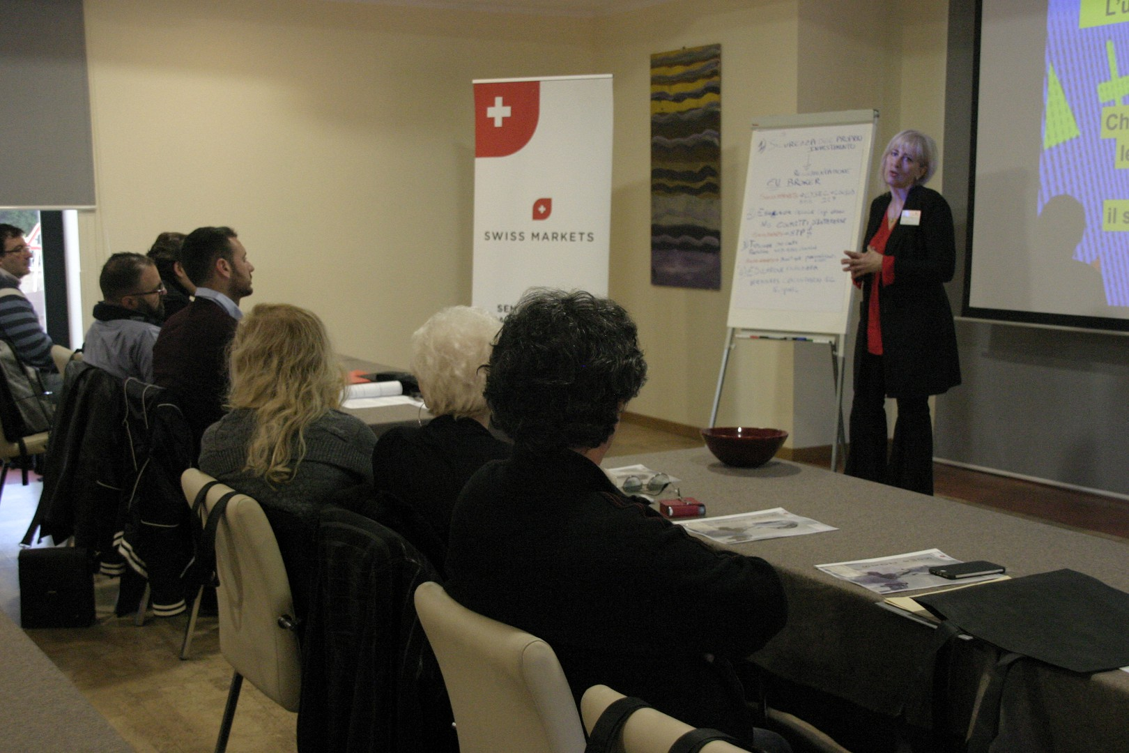 Italy_seminar_9