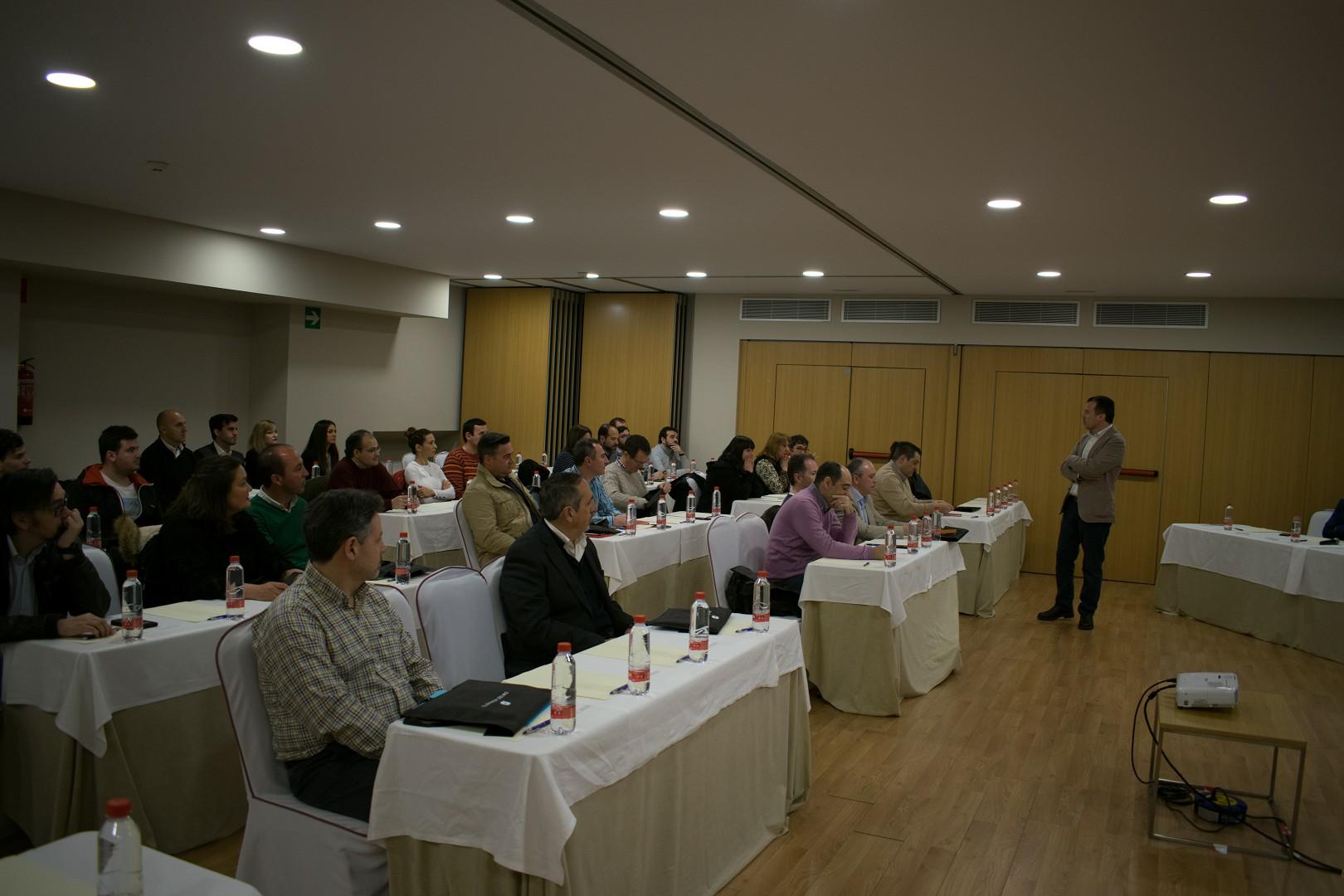 Sevilla_Seminar_1