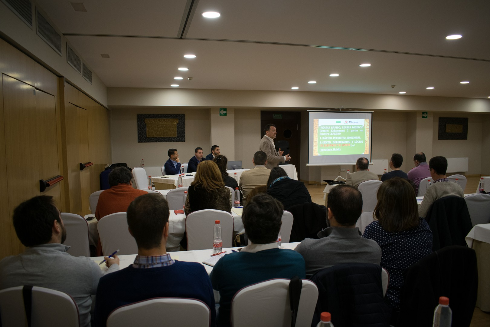 Sevilla_Seminar_10