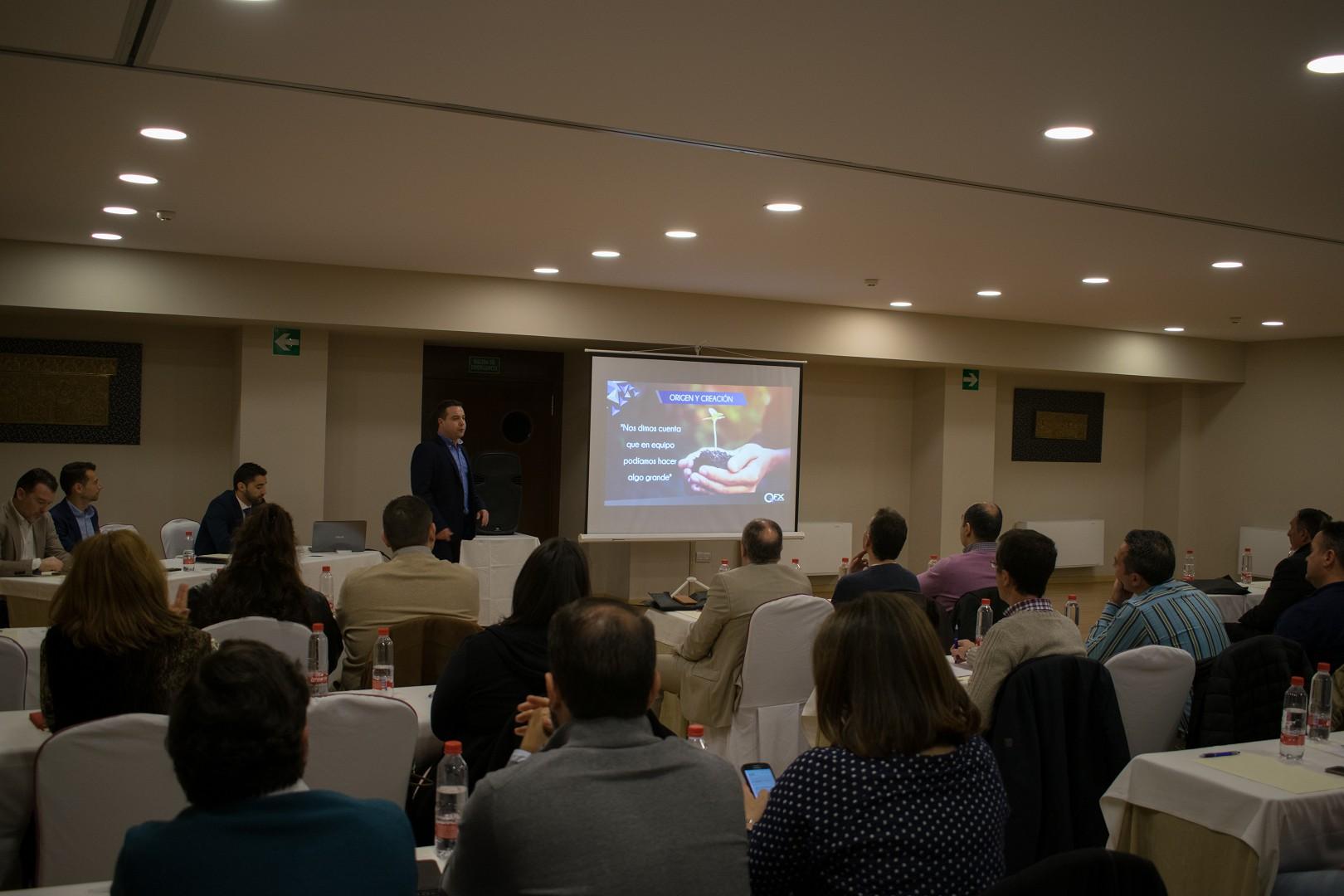 Sevilla_Seminar_11