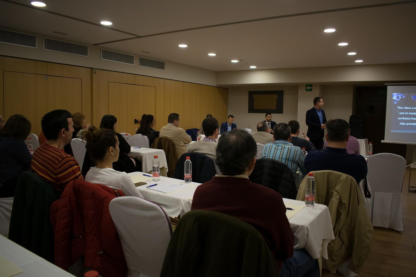 Sevilla_Seminar_12