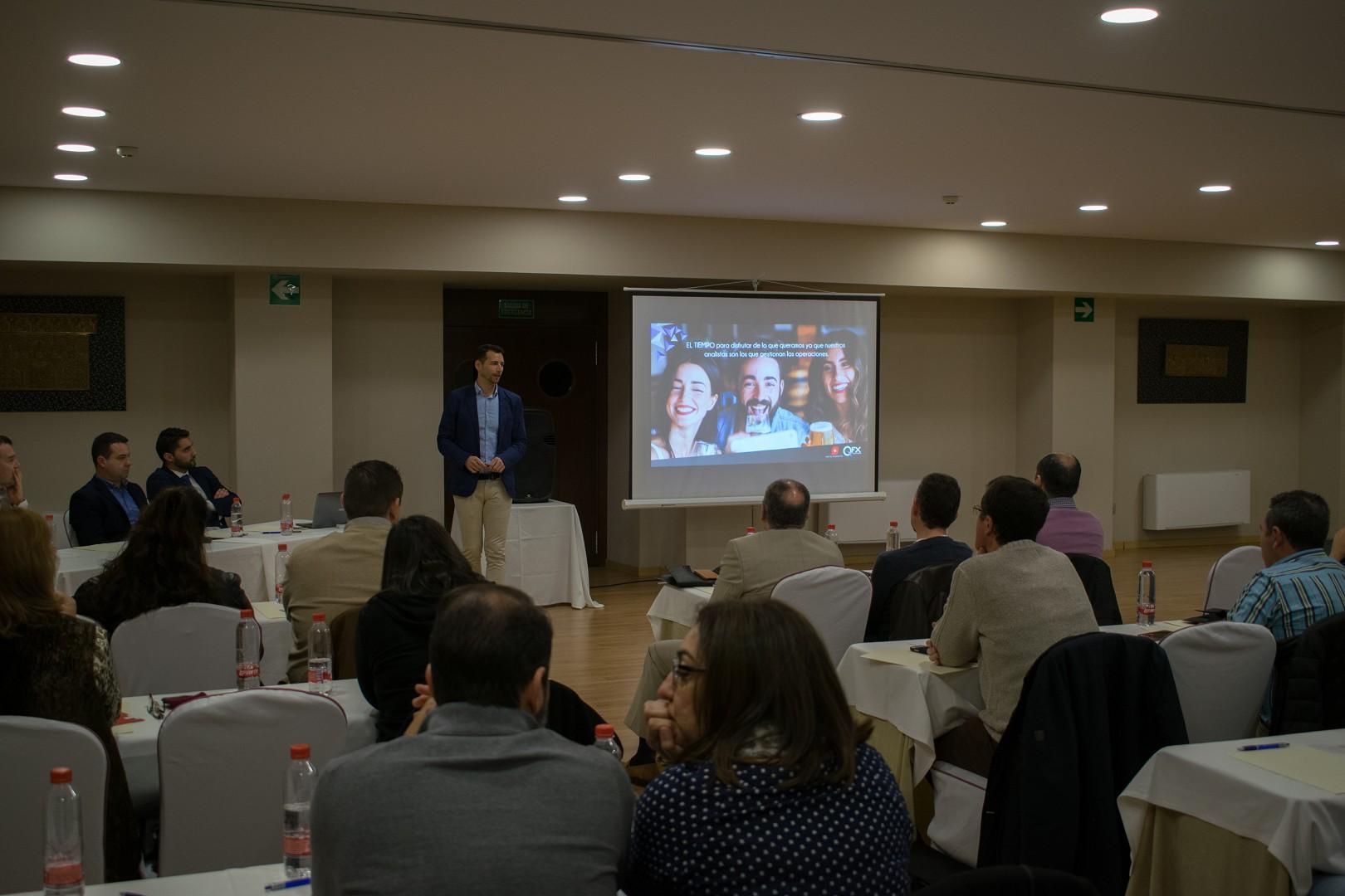Sevilla_Seminar_13