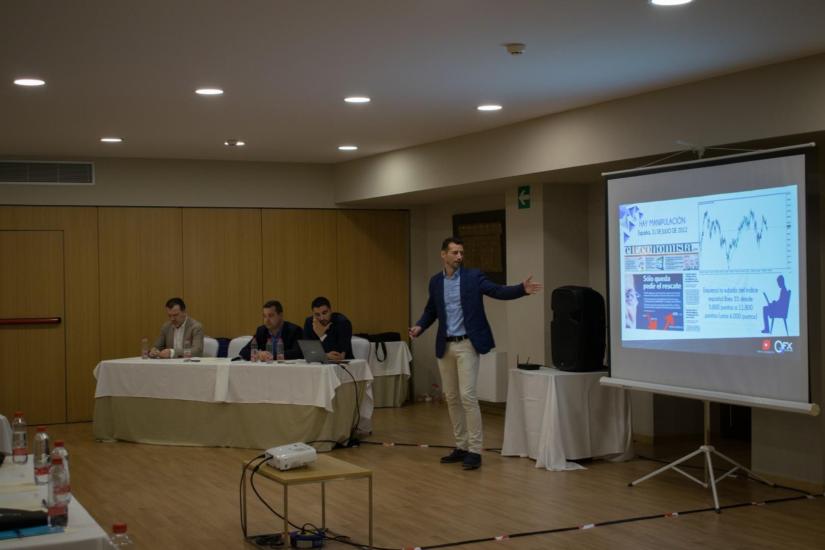 Sevilla_Seminar_14
