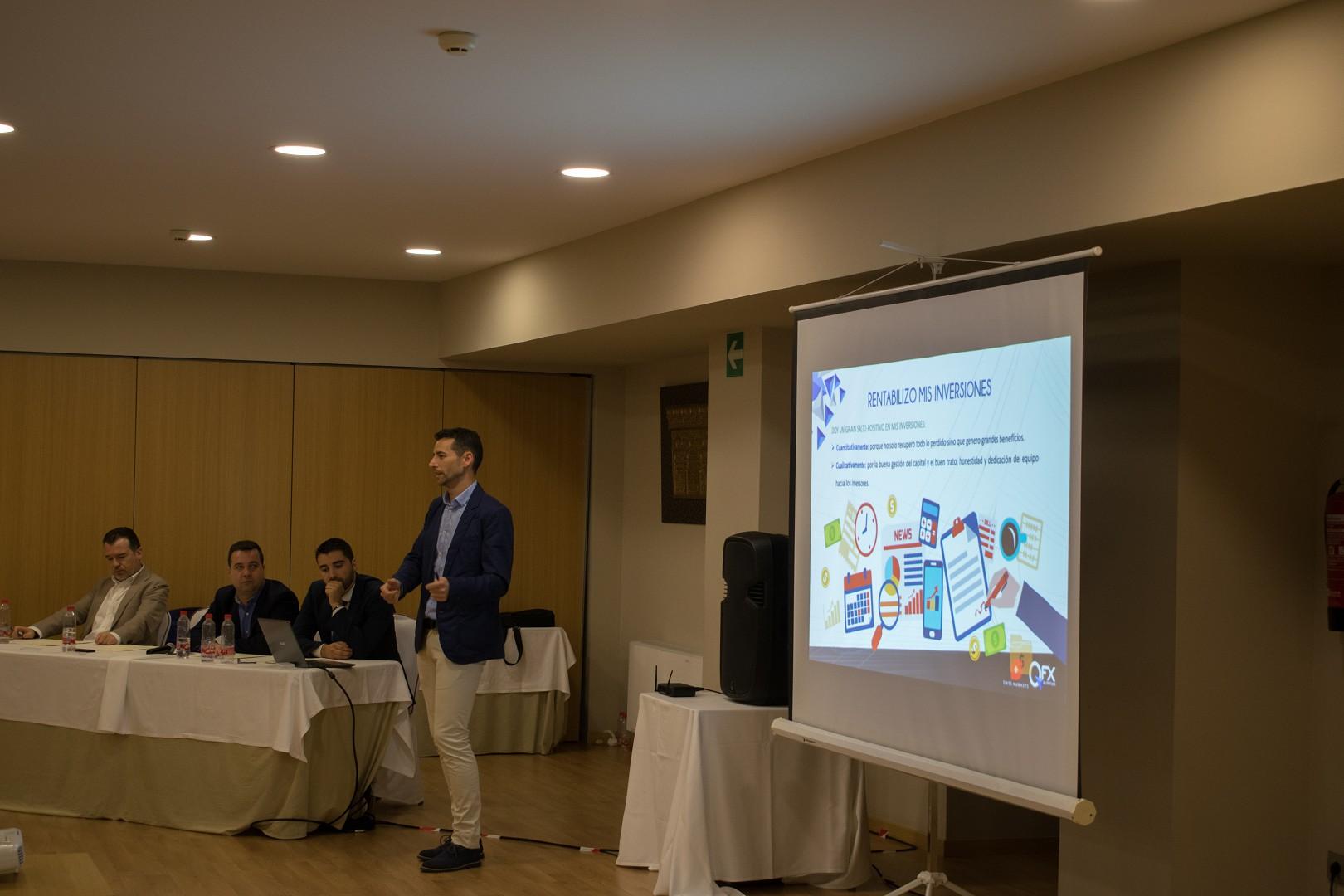 Sevilla_Seminar_15