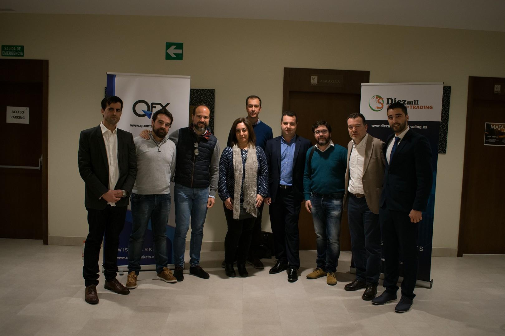 Sevilla_Seminar_17
