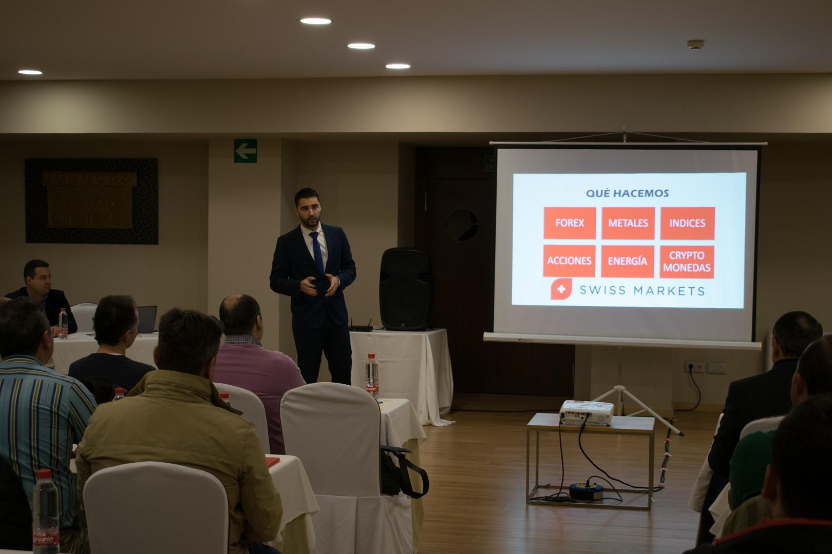 Sevilla_Seminar_3