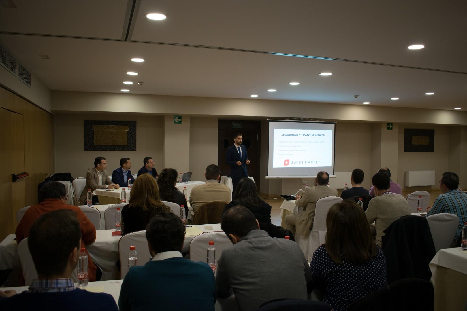 Sevilla_Seminar_4