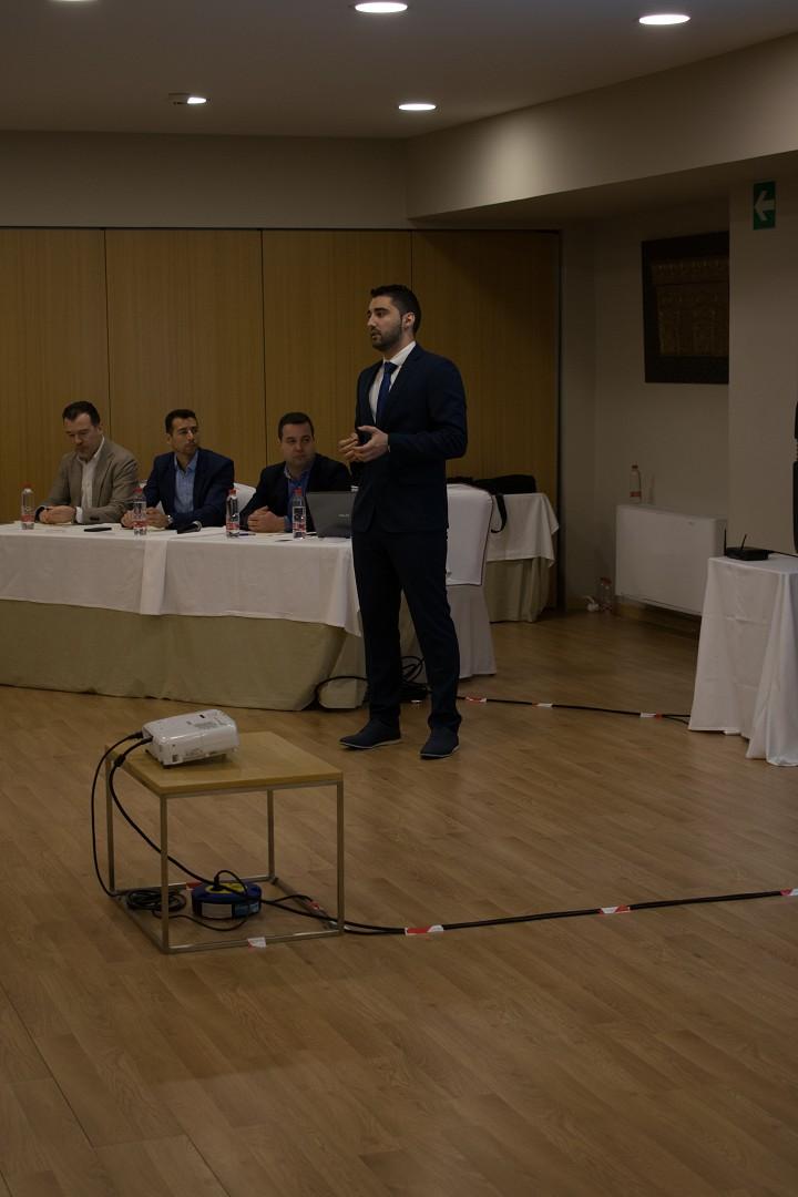 Sevilla_Seminar_5