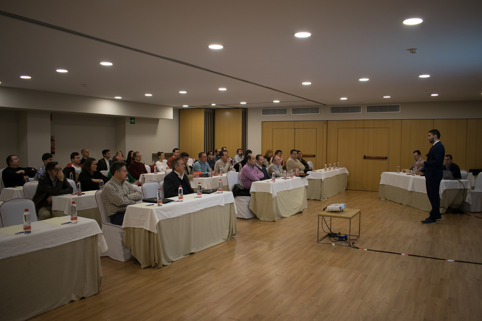 Sevilla_Seminar_6
