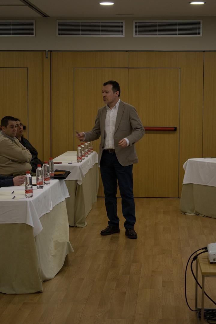 Sevilla_Seminar_7