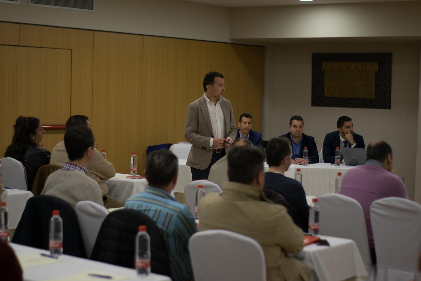 Sevilla_Seminar_8