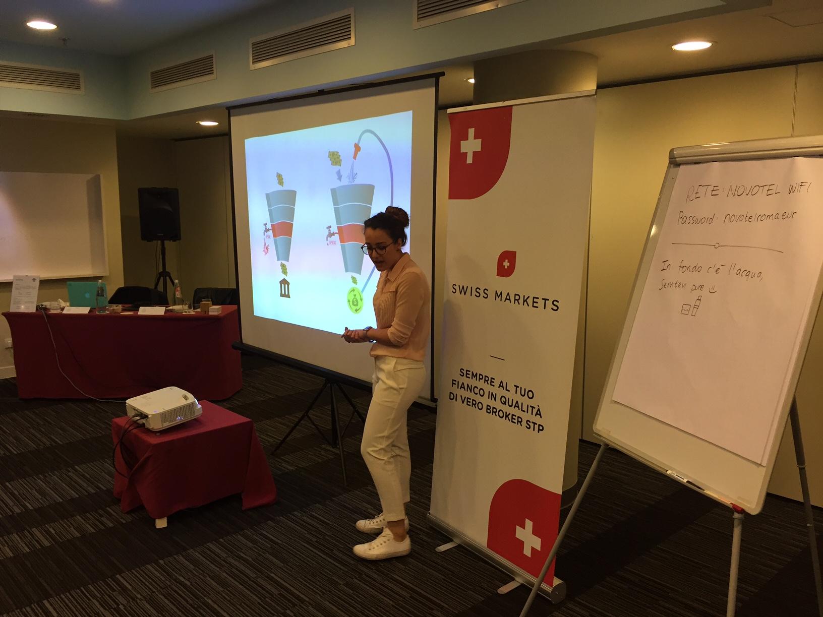 Swissmarkets-Rome-Seminar-3