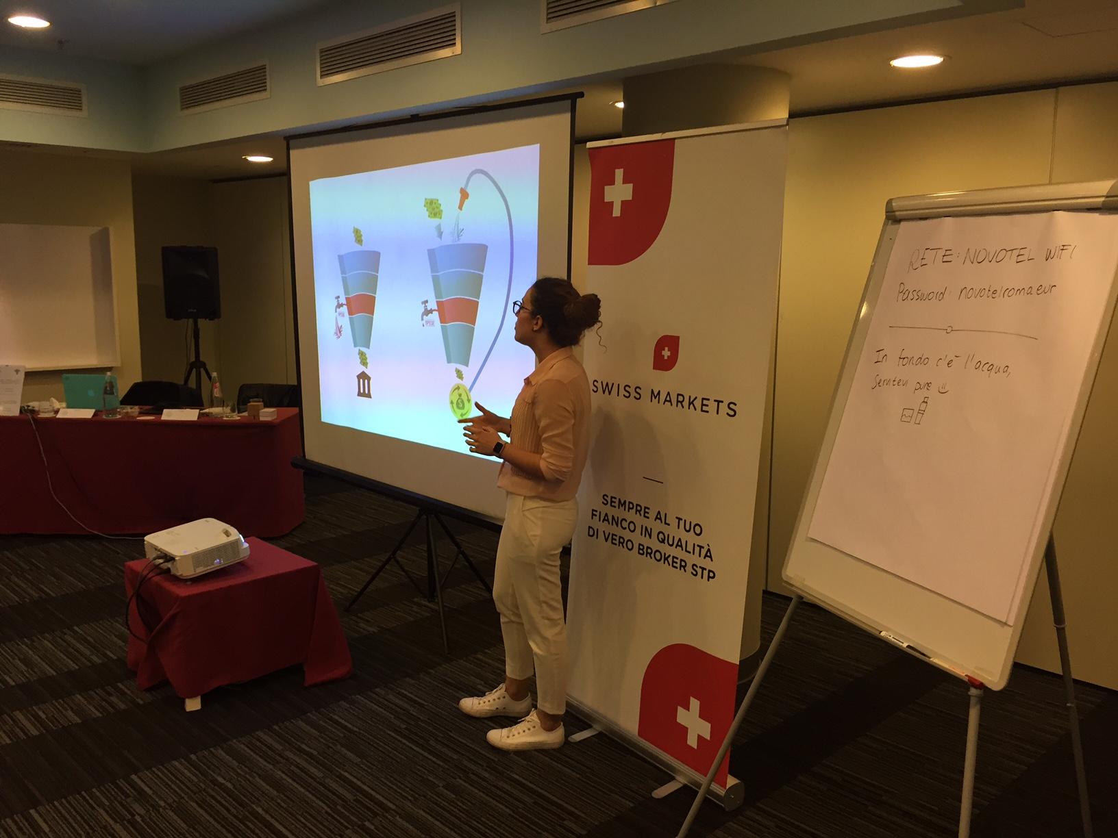 Swissmarkets-Rome-Seminar-4