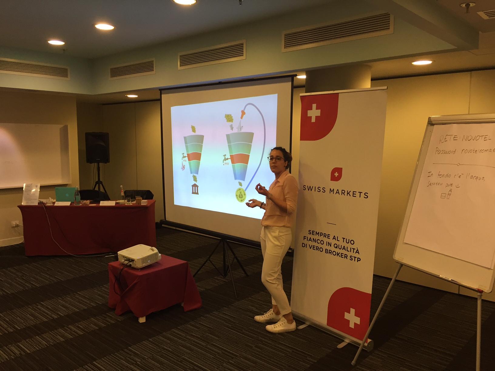 Swissmarkets-Rome-Seminar-5