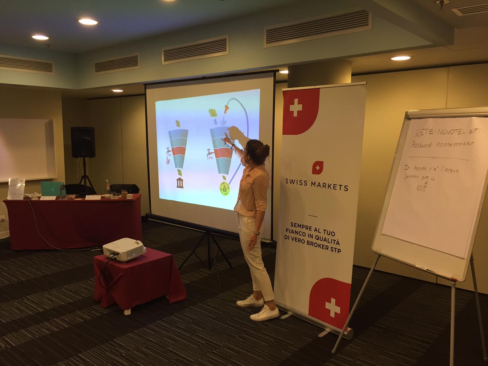 Swissmarkets-Rome-Seminar-6