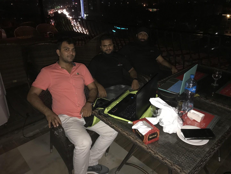 pakistan_swissmarkets_trading_11