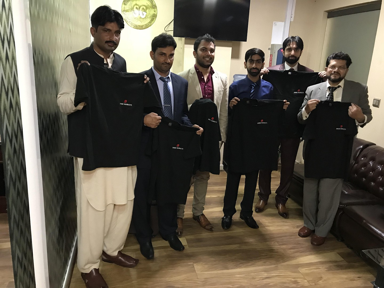 pakistan_swissmarkets_trading_2