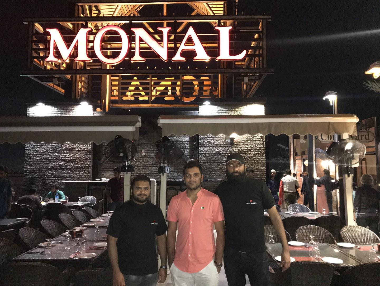 pakistan_swissmarkets_trading_5