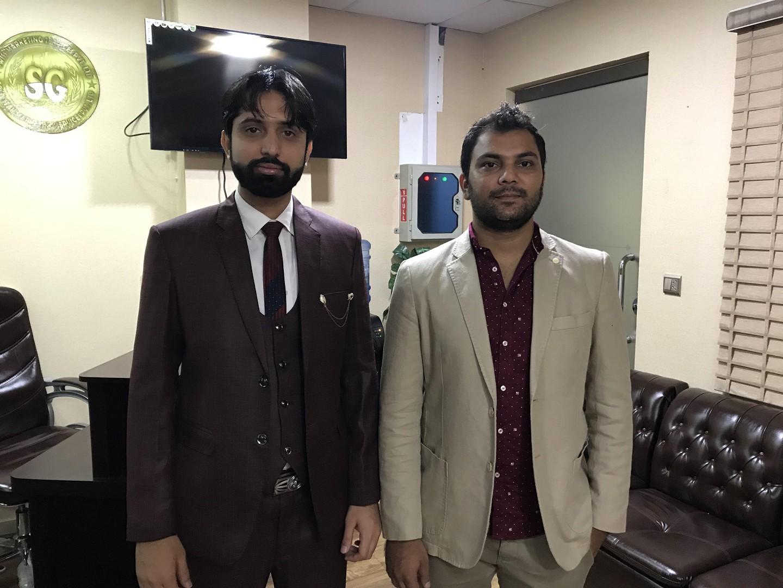 pakistan_swissmarkets_trading_6