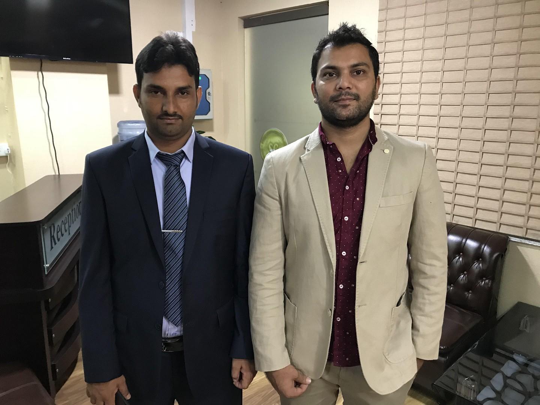 pakistan_swissmarkets_trading_9