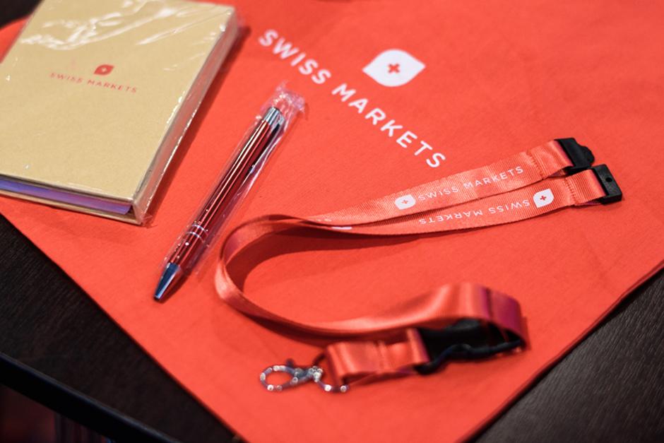 CT-5467_TH20200215-SwissMarkets-IB-Seminar1