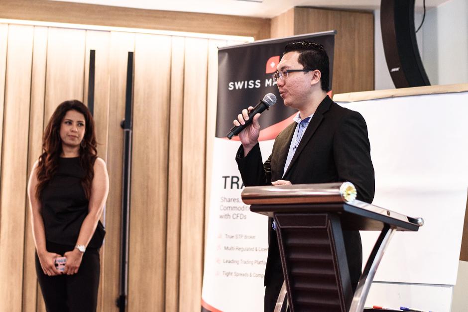 CT-5467_TH20200215-SwissMarkets-IB-Seminar4