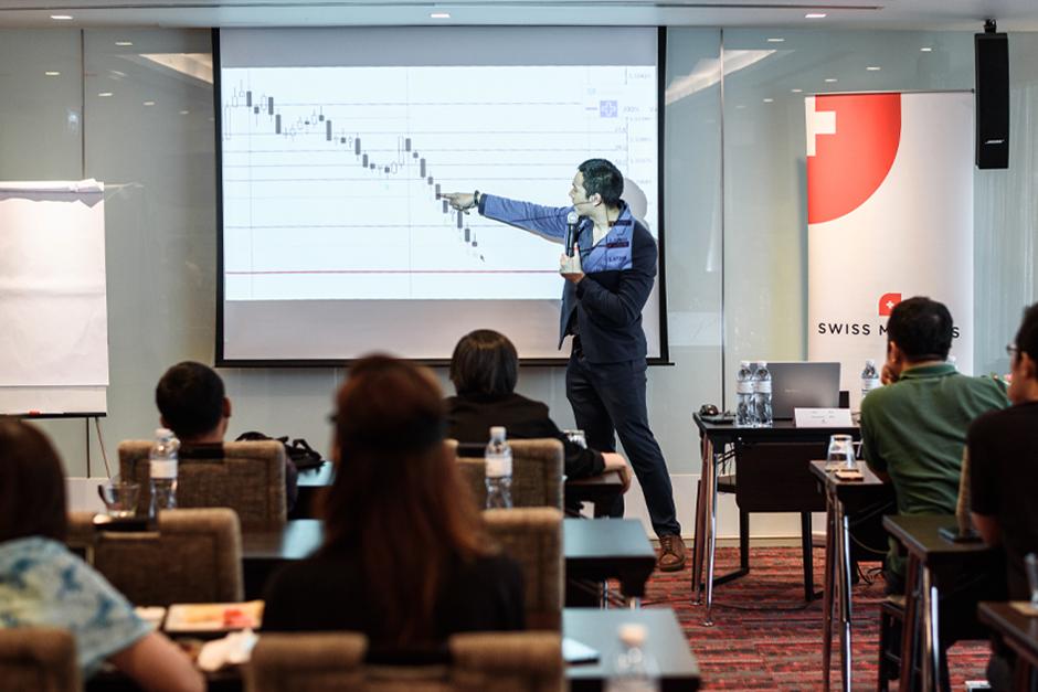 CT-5467_TH20200215-SwissMarkets-IB-Seminar8